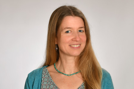 Simone Flohr