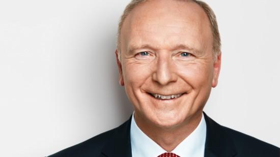 Bernd Westphal