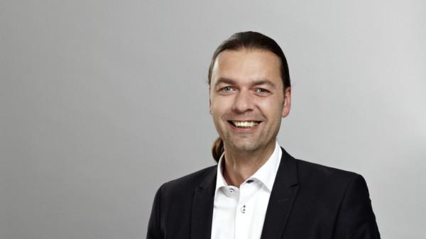Bernd Lynack quer