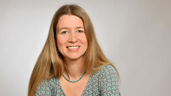 Simone Kreistag 2021