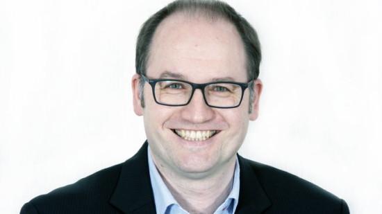 Sven Wieduwilt
