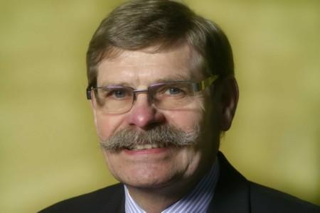 Josef Seitner