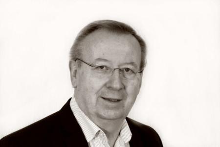 Joachim Borrmann