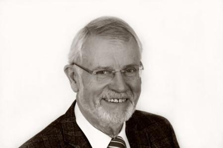 Hans-Adolf Knopp