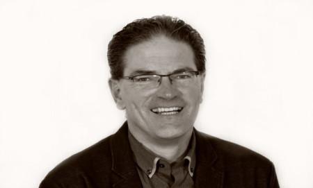 Bernd Leifholz