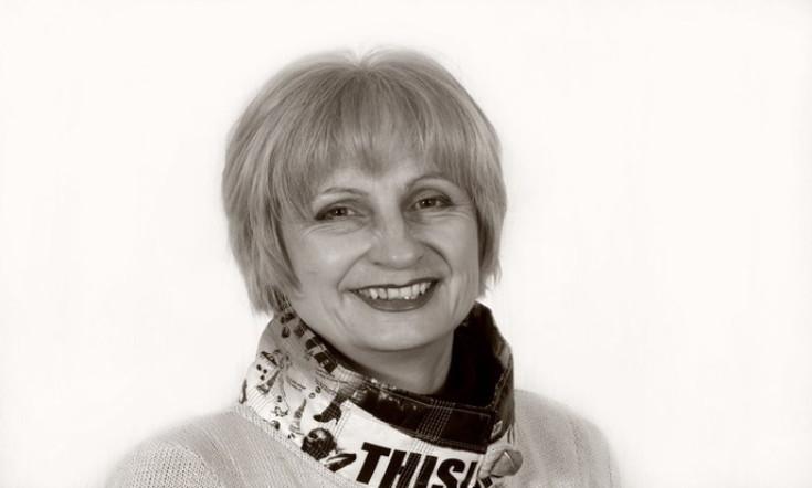 Doris Bremermann