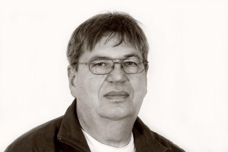 Dirk Krämer
