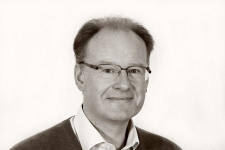 Hoffmeister Bild