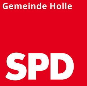 SPD Gemeinde Holle